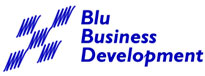 Blu Business Development